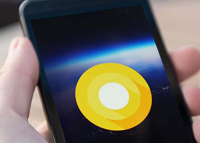 Télécharger la version bêta d'Android O sur votre Nexus ou Pixel