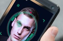 Protéger l'accès à vos applis grâce à la reconnaissance faciale