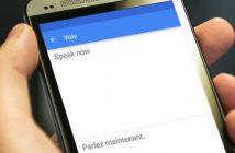 Trucs et astuces pour maîtriser Google Traduction