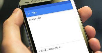 Maîtriser toutes les fonctions de Google Traduction