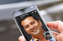 Skype Lite débarque sur Android