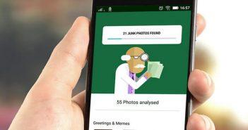 Supprimer automatiquement les photos de vos conversations WhatsApp