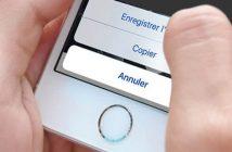 Télécharger des fichiers sur internet avec son iPhone