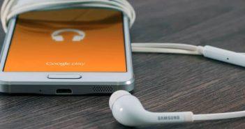 Ecouter de la musique sur YouTube tout en économisant la batterie de son mobile