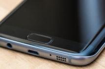 10 astuces pour le Galaxy S7 et S7 Edge de Samsung
