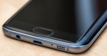 Retrouver les meilleurs trucs et astuces pour le Samsung Galaxy S7