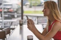 5 astuces pour profiter du Wifi gratuit où que vous soyez