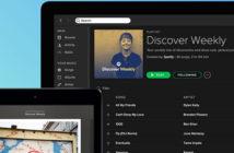 Comment profiter de l'offre Spotify Premium à 4,99 euros