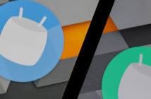 10 astuces pour utiliser Android Marshmallow comme un pro