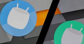 Des conseils pour devenir un as d'Android Marshmallow