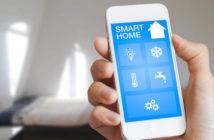 Comment connecter un accessoire HomeKit à son iPhone