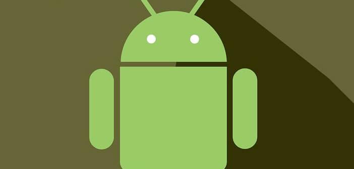Procédure détaillée pour installer un fichier APK sur un téléphone Android