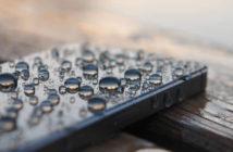 Le capteur d'humidité de votre iPhone s'est-il déclenché ?