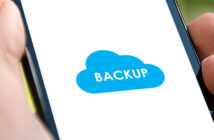 Sauvegarder ses applications Android avec Titanium Backup