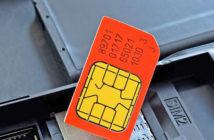 Comment paramétrer un mobile double SIM