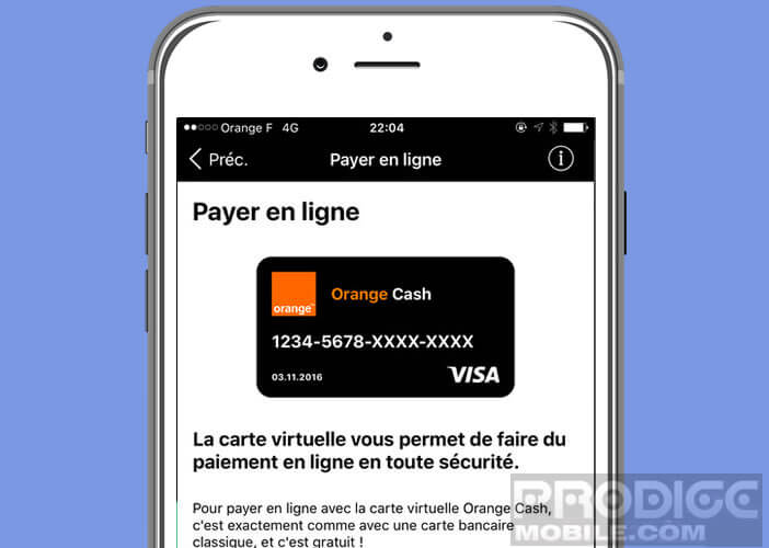 Creer Compte Iphone Sans Carte Bancaire