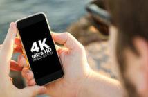 Mieux comprendre les définitions d'écran d'un mobile Android