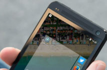 Faire une capture vidéo sur Android avec Lollipop Screen Recorder