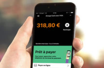 Comment utiliser Apple Pay sans changer de banque