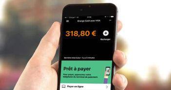 Effectuer des paiements sans contact sur iPhone avec Apple Pay