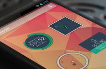 Les 5 meilleurs widgets horloge pour Android