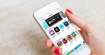 Guides des applications indispensables pour iPhone