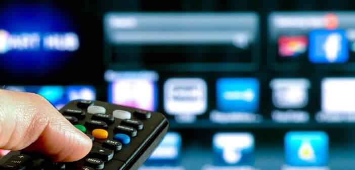 Solutions de dépannage en cas de télécommande cassé