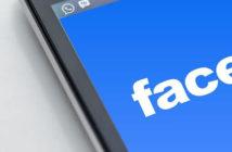 Apprenez à démasquer un faux compte Facebook