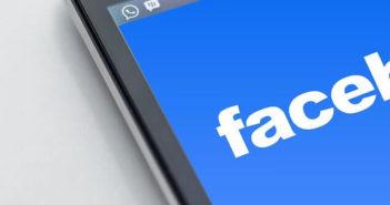 Astuces pour détecter les faux comptes Facebook