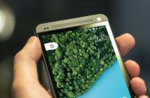 Comment installer le launcher du Google Pixel sur son mobile