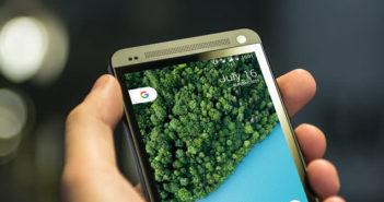 Installer le Google Pixel Launcher sur n'importe quel smartphone Android