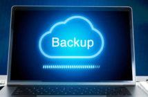 Comment sauvegarder son ordinateur en ligne avec Google Drive