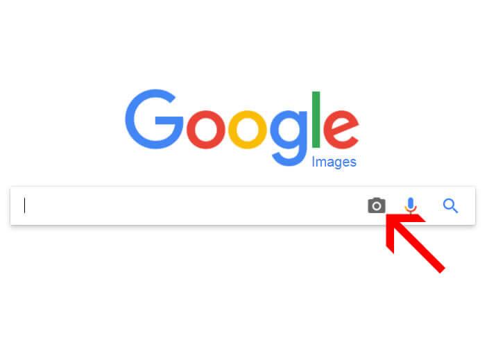 Utiliser Google Images pour savoir si la photo d'un profil n'a pas été volé sur le net