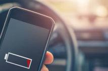 Empêcher le Wi-Fi de vider la batterie de votre mobile Android