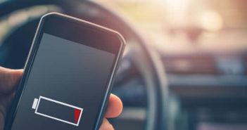 La fonction Wi-Fi vide la batterie des mobiles Android Marshmallow