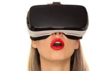 Les 5 meilleures applications pour casque VR