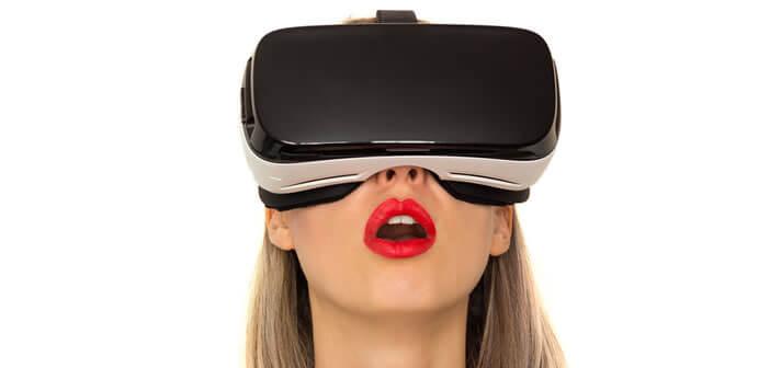 Les applications indispensables pour profiter de son casque VR