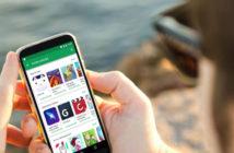 Installer une application en version bêta sur son Android