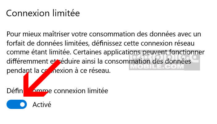 https://www.ginjfo.com/actualites/logiciels/windows-10/windows-10-v1803-comment-resoudre-le-bug-dacces-au-reseau-dans-lexplorateur-de-fichiers-20180626
