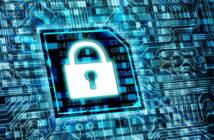 Comment vérifier si un fichier APK ne contient pas de virus