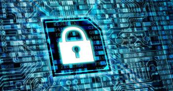 Apprenez à identifier les fichiers APK dangereux ou malveillants