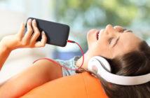 Les meilleures applis pour écouter la radio sur Android
