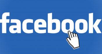 Guide pour débloquer un contact sur Facebook depuis un mobile ou un PC