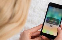 Comment filmer l'écran de son iPhone ou de son iPad