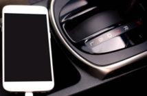 Comment utiliser le nouveau mode voiture sur l'iPhone