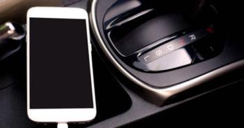 Apprenez à configurer le nouveau mode ne pas déranger en voiture sur l'iPhone