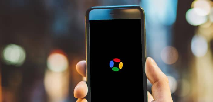 Modifier l'apparence de l'animation de démarrage de votre Android