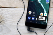 Android 8 Oreo : comment utiliser le mode Picture in Picture
