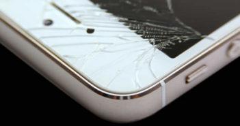 Récupérer ses fichiers personnels sur un téléphone avec l'écran cassé