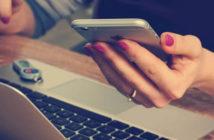 Comment restaurer votre iPhone sans mettre à jour iOs